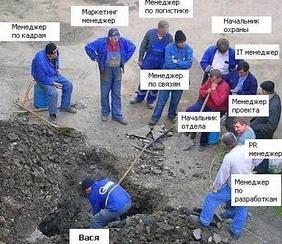 работа в омске женщинам пенсионерам в